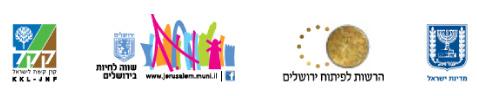 contact-logos
