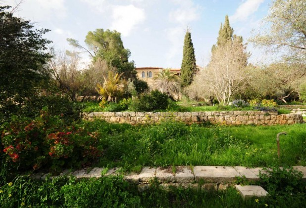 garden2-618x421