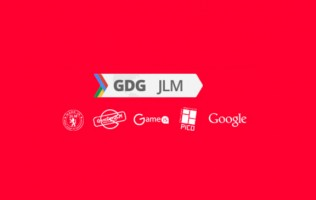 gdg-small