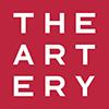 TheArtery