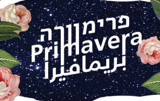 באנר פייס851.315