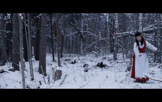 BartanaTrue Finn - Tosi suomalainen 2014